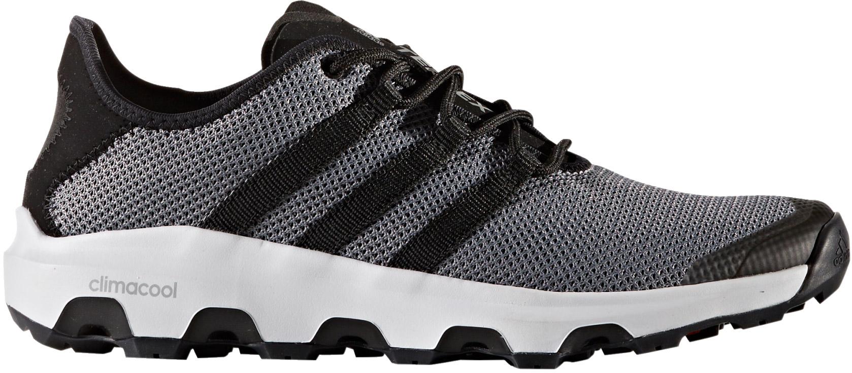adidas TERREX CC VOYAGER. Pánská treková obuv be4365d552