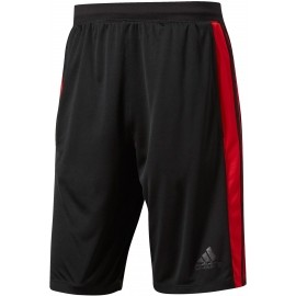 adidas DESIGN 2 MOVE SHORT 3 STRIPES