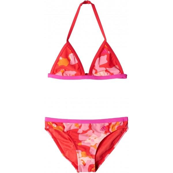 af0f241ab3247 adidas BY BIKINI GIRLS - Dvoudílné plavky