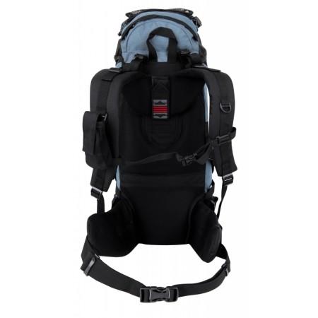 Turistický batoh - Loap EIGER - 2