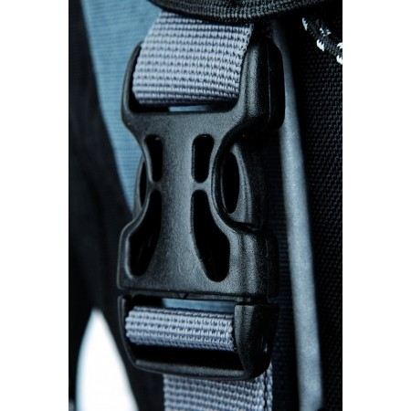 Turistický batoh - Loap EIGER - 6
