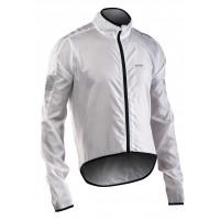 Northwave VORTEX JACKET - Cyklisitcká bunda