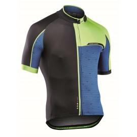 Northwave BLADE 2 JERSEY - Cyklistický dres