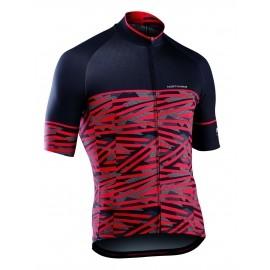 Northwave POINT BREAK JERSEY - Cyklistický dres