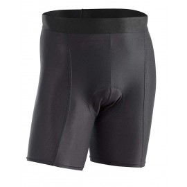 Northwave PRE. INNER SHORTS