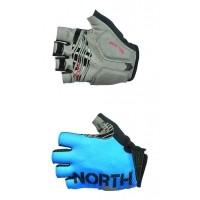 Northwave BLAZE SHORT GLOVES - Cyklistické rukavice