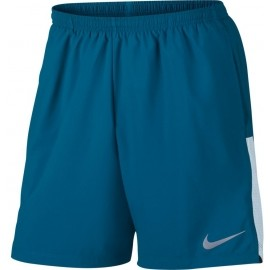 Nike FLX CHLLGR SHORT 7IN