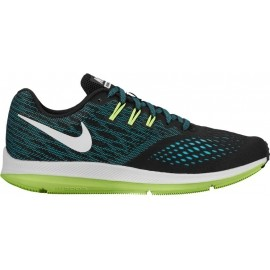 Nike AIR ZOOM WINFLO 4 M