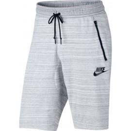 Nike NSW AV15 SHORT KNIT M