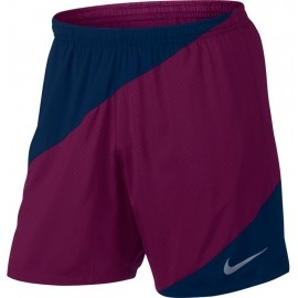 Nike NK FLX SHORT 7IN DISTANCE M