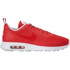 Nike AIR MAX TAVAS SHOE - Pánská volnočasová obuv