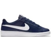 Nike COURT ROYALE - Pánské boty