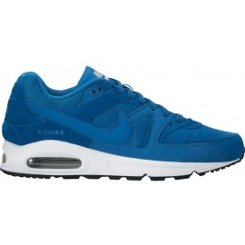 Nike AIR MAX COMMAND PREMIUM