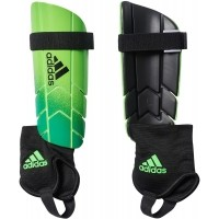 adidas GHOST REFLEX - Pánské fotbalové chrániče