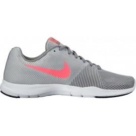 Nike WMNS FLEX BIJOUX TRAINING SHOE