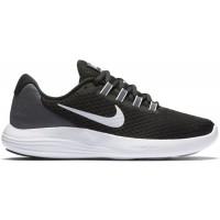 Nike LUNARCONVERGE W - Dámská obuv