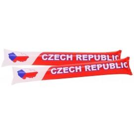 SPORT TEAM BAM BAM TYČE ČR 2