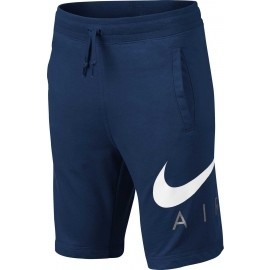 Nike AIR SHORT FT