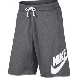 Nike NSW SHORT FT GX FRANCHISE M
