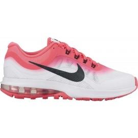 Nike AIR MAX DYNASTY 2 GS