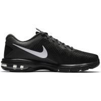 Nike AIR MAX FULL RIDE TR 1.5 - Pánská tréninková obuv