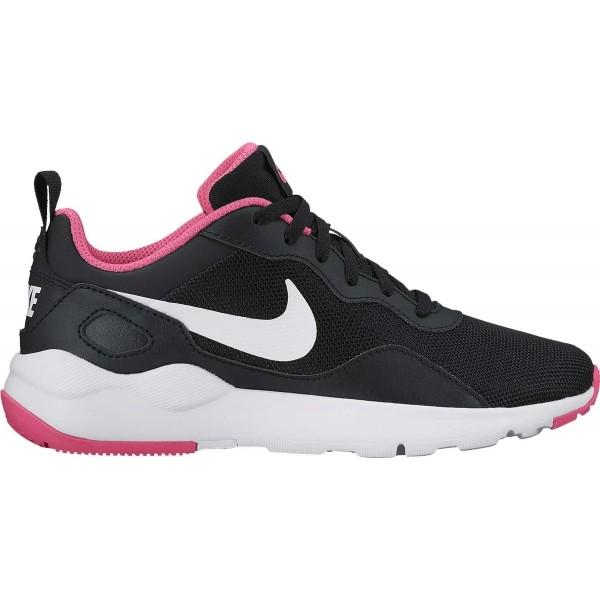 Nike LD RUNNER - Dívčí běžecká obuv 17b1b380fb