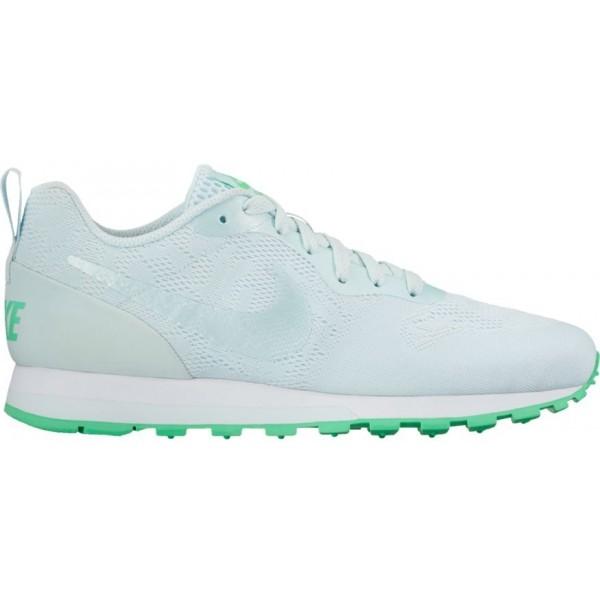 c2a8086850 Nike MD RUNNER 2 BR - Dámská volnočasová obuv