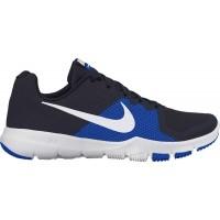 Nike FLEX CONTROL - Pánská tréninková obuv