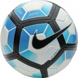 Nike STRIKE FOOTBALL - Fotbalový míč