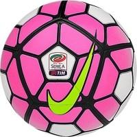 Nike SKILLS SERIE A - Fotbalový míč