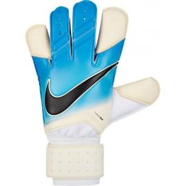 Nike GRIP 3 GOALKEEPER FOOTBALL GLOVE