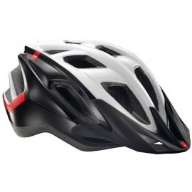 Met FUNANDGO - Cyklistická helma