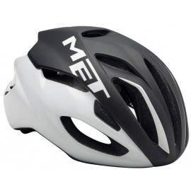 Met RIVALE - Cyklistická helma