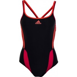 adidas INSPIRATION ONE PIECE