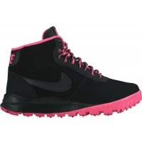 Nike HOODLAND GS - Dívčí obuv