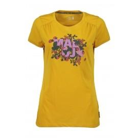 Maloja HALFING M MULTI - Dámské funkční triko