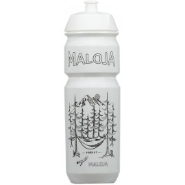 Maloja FOREST 750 ML