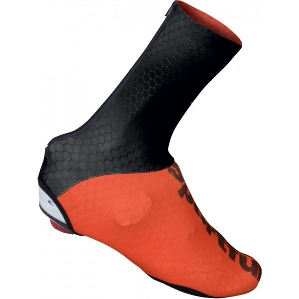 Sportful LYCRA SHOECOVER TRETRY - Návleky přes boty