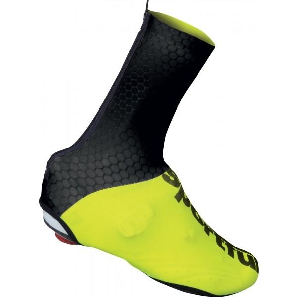 dd35319471 Sportful LYCRA SHOECOVER TRETRY - Návleky přes boty