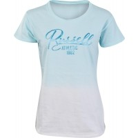 Russell Athletic DUHA TEE