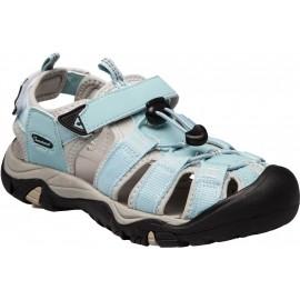 Crossroad MAGAR/II-W7 - Dámské sandály