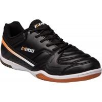 Kensis FATE-S7 - Pánská sálová obuv