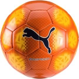 Puma EVOSPEED 5.5 FADE BALL - Fotbalový míč