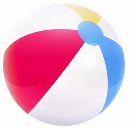 BEACH BALL 31021B - Nafukovací míč - Bestway BEACH BALL 31021B - 1