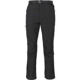 Willard LEX - Pánské kalhoty
