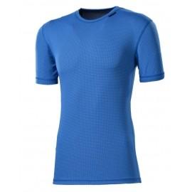 Progress MS NKR - Pánské funkční tričko