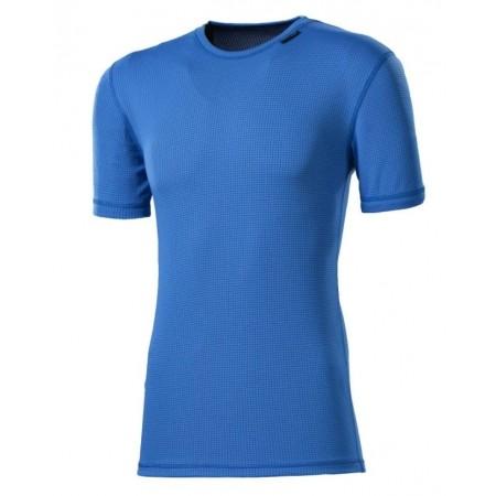 MS NKR - Pánské funkční tričko - Progress MS NKR