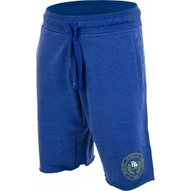 Russell Athletic ROSETTE PRINT SHORT