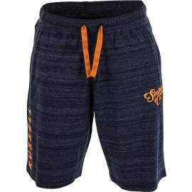 Russell Athletic SOUTHRN SHORT