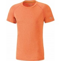 Mizuno INSPIRE TEE - Pánské multisportovní triko